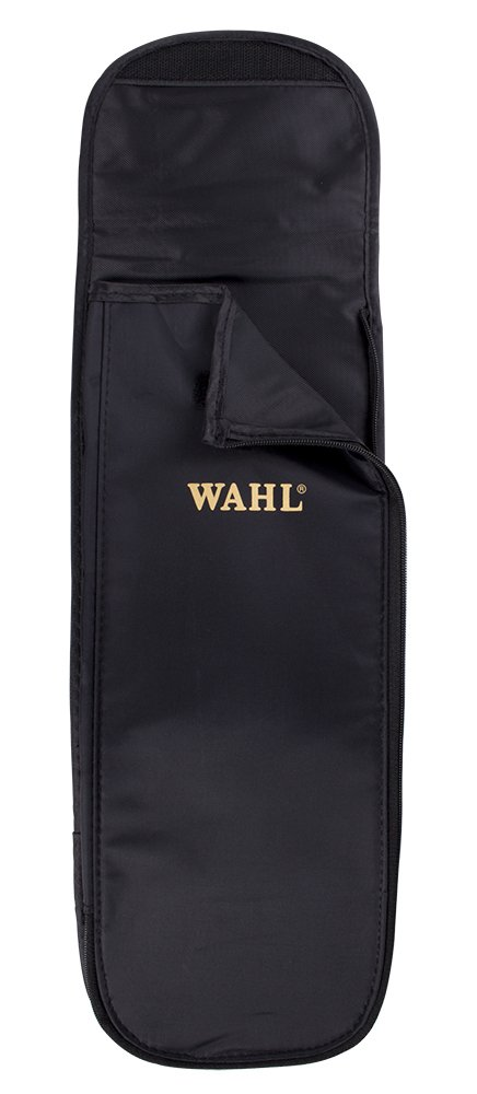 Wahl Heat Resistant Storage Pouch And Mat