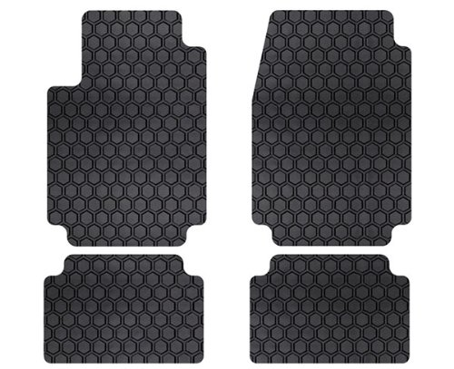 2010-2012-buick-la-crosse-4-door-black-hexomat-4-piece-mat-set-front-rear