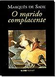 O Marido Complacente - Coleção L&PM Pocket