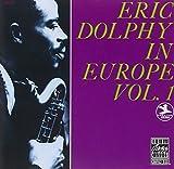 In Europe - Vol. 1