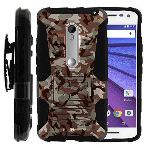 TurtleArmor | Motorola X Play Case | Motorola Droid MAXX ...