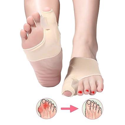 dolor de dedo gordo del pie