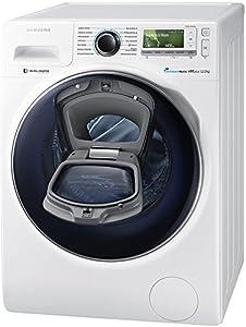 waschmaschine uhrzeit