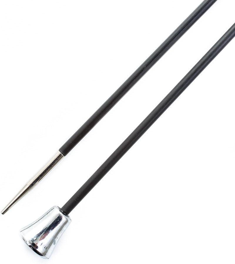 Aguja de Punto 2 mm Knit Pro KP41280