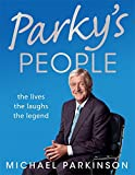 Parky's People
