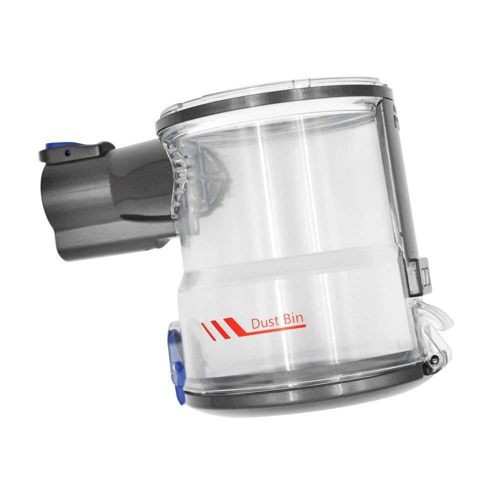 Acquisto Timi-Proscenic P8 box polvere Aspirapolvere parti del cestino della polvere Prezzo offerta