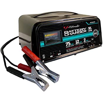 51QCyxn1taL._SL500_AC_SS350_ amazon com schumacher se 70ma 10 amp fully automatic deep cycle schumacher battery charger se 4022 wiring diagram at n-0.co
