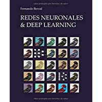 Redes Neuronales & Deep Learning