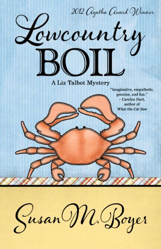 lowcountry-boil-a-liz-talbot-mystery-book-1