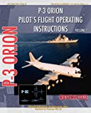 P-3 Orion Pilot's Flight Operating Instructions, , 1935327771