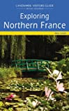 """Exploring Northern France"""