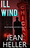 Ill Wind (The Deuce Mora Series Book 4)