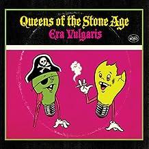 Era Vulgaris (Vinyl)