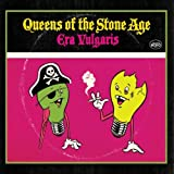 Era Vulgaris (Ltd Ed) (10 In.) (Vinyl)