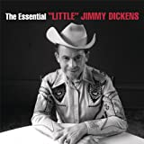 The Essential 'Little' Jimmy Dickens