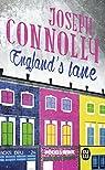 England's lane par Connolly