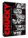 Buy Chucky: The Complete Collection