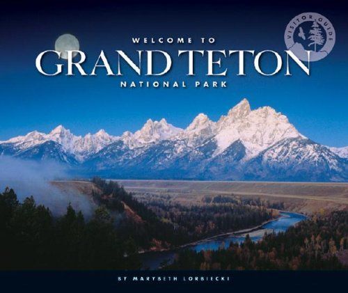 welcome-to-grand-teton-national-park-visitor-s-guides