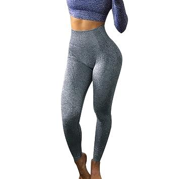 nouveau concept d8683 860da style_dress Jogging Femme Pas Cher, Pantalon Toile Femme ...