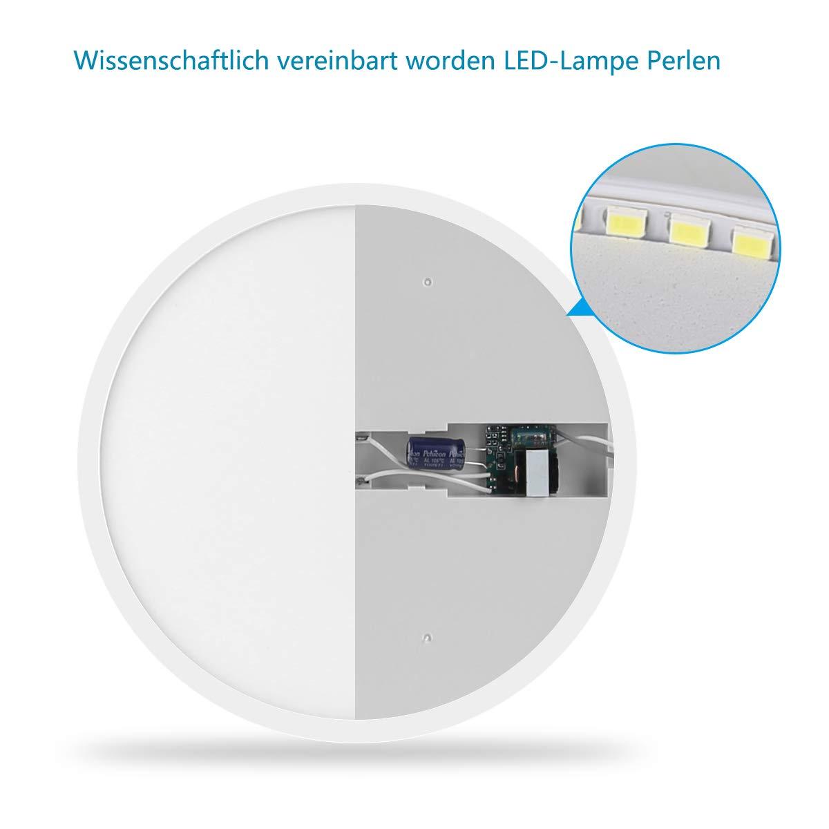 Eidoct 3,5 mm Kfz-Audio-Stereo-USB-Ladeadapterkabel f/ür BMW X1 X3 X5 1 3 5 7 Series Mini f/ür iPhone x 8 7 7 Plus 6 6S Plus iPod /& iPad