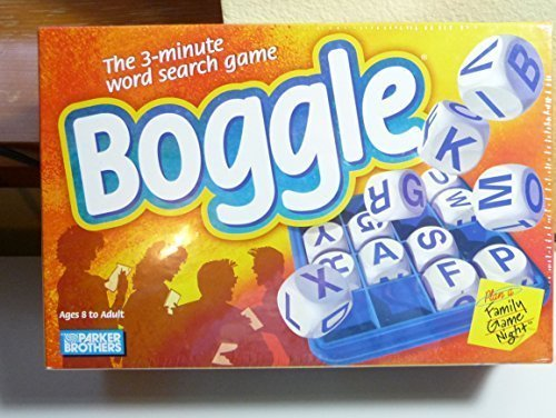 boggle-the-3-minute-word-search-game-1999-by-parker-brothers