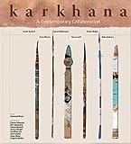 Karkhana, , 1888332263