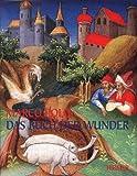 img - for Das Buch der Wunder. book / textbook / text book