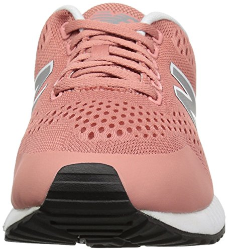 clearance cheap real New Balance Women's 005v1 Sneaker Dusted Peach/Guava outlet lowest price outlet reliable sale footaction cheap sale for nice 2WDq2Or