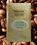 Toasted Coconut Creme Coffee 2 - 10 Oz Bags