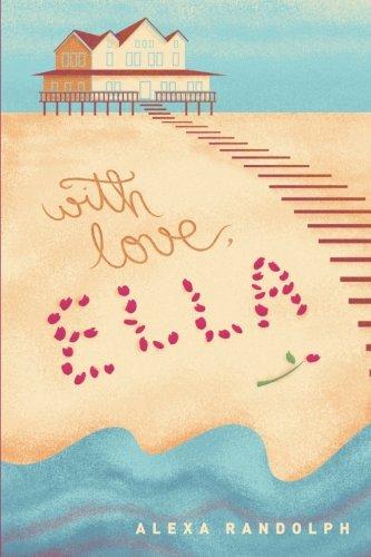 With Love, Ella pdf