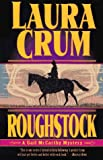 Roughstock, Laura Crum, 031215643X