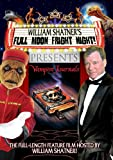 William Shatner's Full Moon Fright Night
