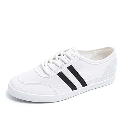 176c37b534a11 Amazon.com: Tsing Yi Women 's Summer Breathable Mesh Shoes Sports ...