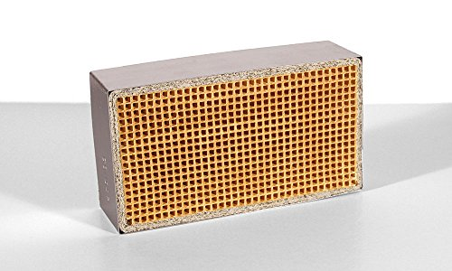 Ceramic Honeycomb Catalytic Combustor (CC-552) for JOTUL ...