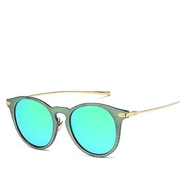 DYEWD Gafas de sol,Gafas de Sol para Mujer, Gafas de Sol ...