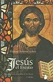 Jesus el Esenio, Edmond Bordeaux Szekely, 8478083391