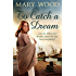 To Catch A Dream (The Breckton Novels)