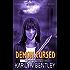 Demon Cursed (A Demon Huntress Novel)