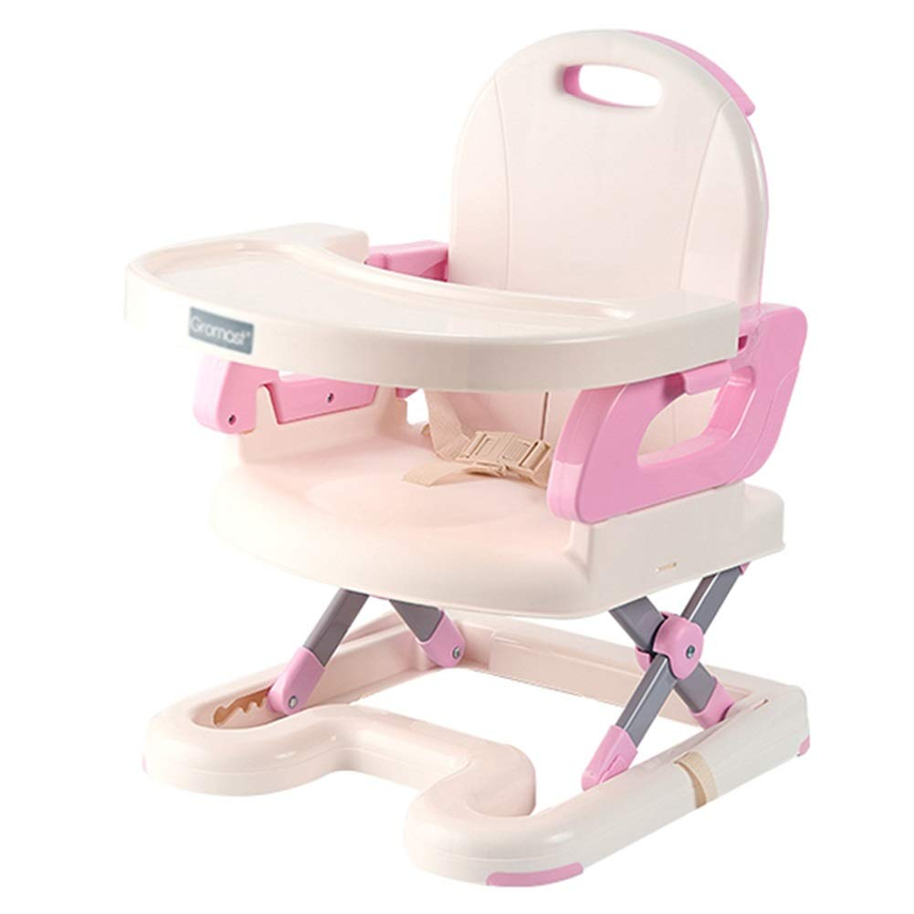 Trona Bebe, Trona portátil con Asiento para Comer para niños/bebés ...