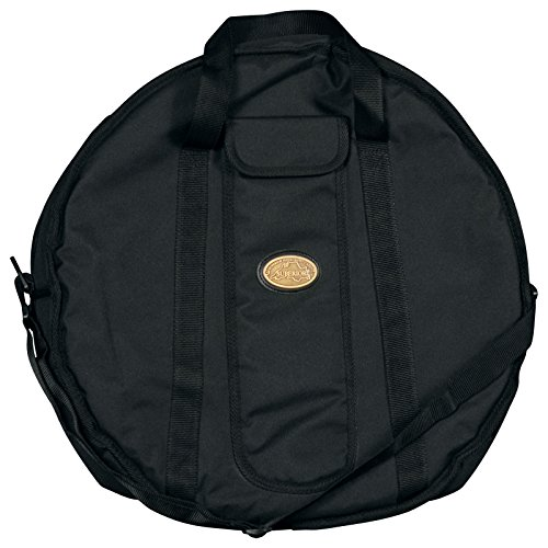 Superior C-5010 Trailpak II Bodhran Gig Bag