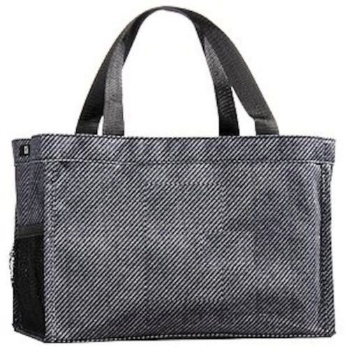 hermes mens bags - Amazon.com : Defective Thirty one all in one Organizer mini tote ...