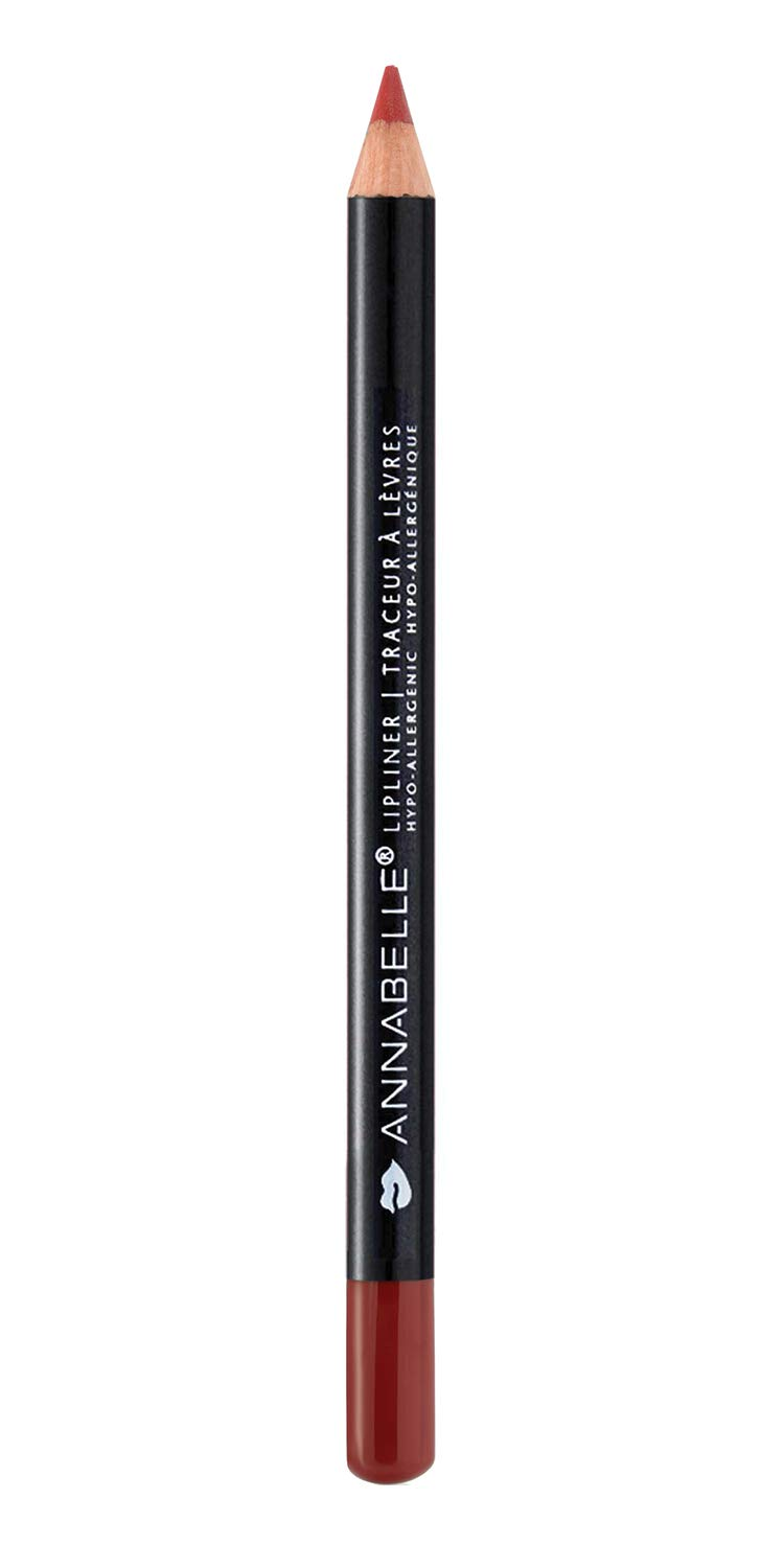 Annabelle Lip Liner, Buff, 1.14 g Groupe Marcelle Inc.