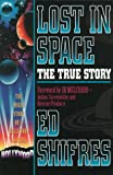Lost in Space, Edward B. Shifres, 1881636178