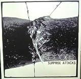 Surprise Attacks (2008-05-04)