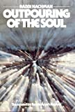 Outpouring of the Soul, Nachman of Breslov and Nathan of Breslov, 0930213149