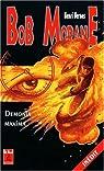Bob Morane, tome 179 : Demonia Maxima par Vernes