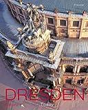 Dresden: Heute/Today