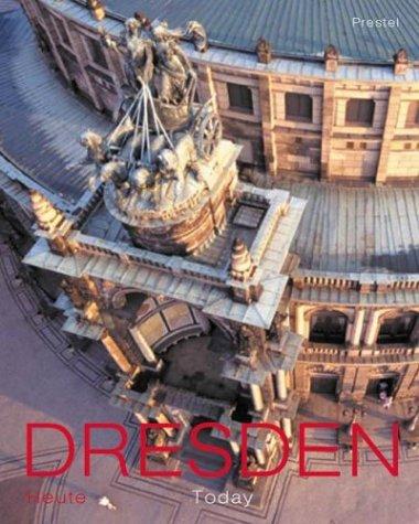 Dresden Heute/Dresden Today
