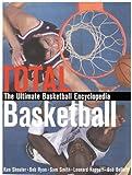Total Basketball, Leonard Koppett, 1894963016