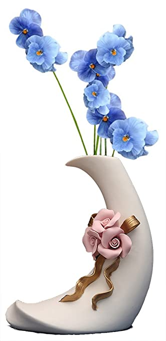 Amazon Mini Flower Vase For Decoration And Home Furnishing With